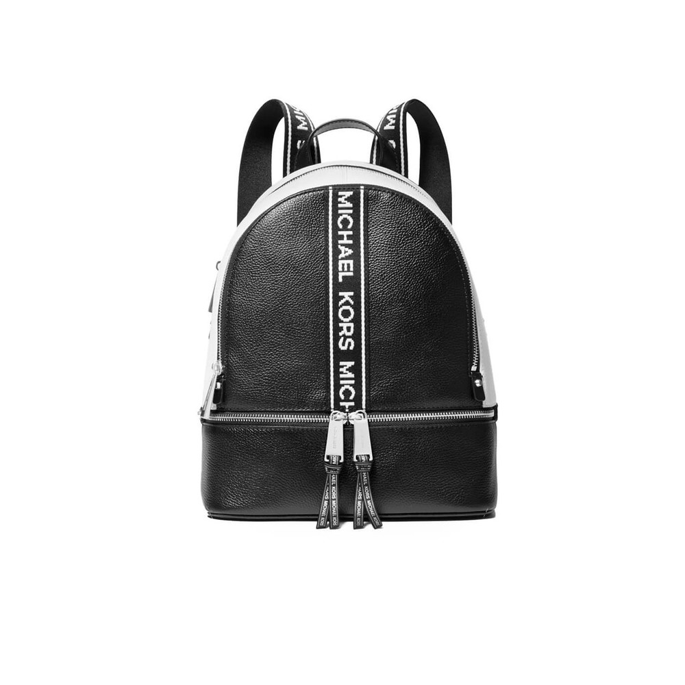 MEDIUM ZIP RHEA RUCKSACK