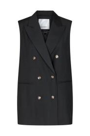 Chloe Oversize Vest