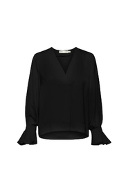 Claralw Blouse Skjorte/Bluse