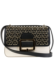 Janelle bag ms