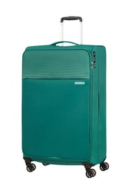 Trolley Grande Lite Ray Suitcase