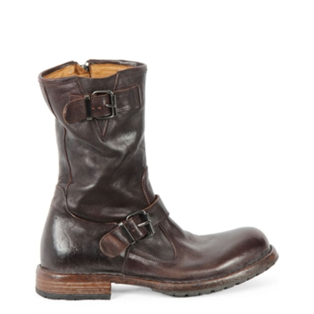 Boots 79807