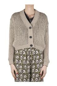 Sweater   E41010