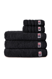 Original Towels