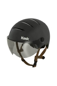 Urban Lifestyle Bicycle Helmet