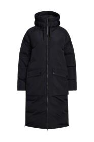 Jacket W Stella