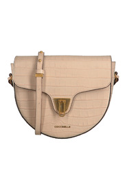 Beat Croco 1501 shoulder bags