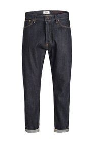 tapered jeans FRANK ROYAL R132 RDD