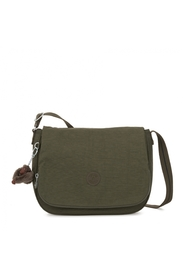 Earthbeat M shoulder bag