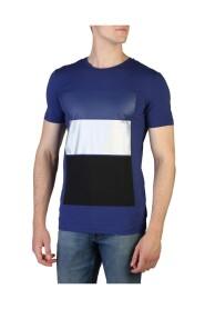 T-shirt - J30J305289