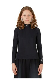 Technical Long-Sleeved Top