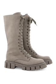 Boots SPICE