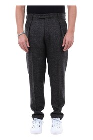 Trousers FREDDY3473L