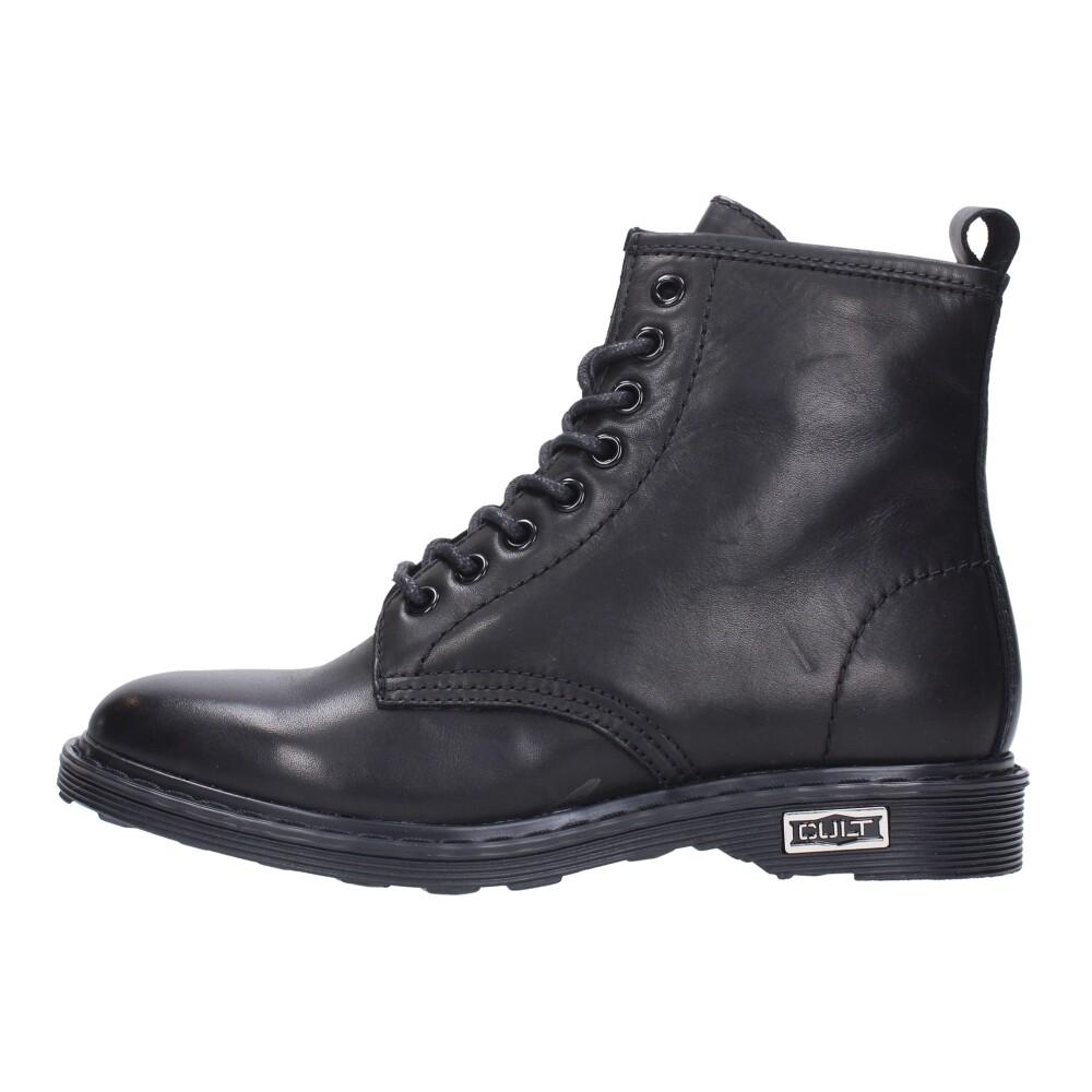 CLE103079 Støvler