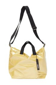 LIGHT ORIGINAL SHOULDER BAG