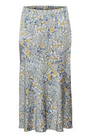 Brenna Skirt