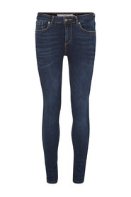 Skinny Jeans Lux Nw