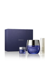 Cellular Performance Extra Intensive Cream Limited