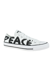 Converse Chuck Taylor All Star Peace 167894C