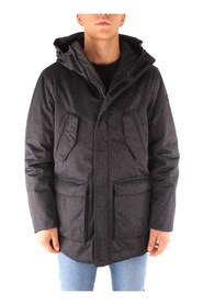 WYCPS0566 Outerwear Jacket