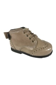 BOOTS 21766