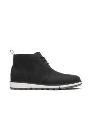 Motion Chukka Lug Sole Footwear