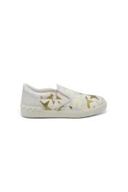 Shoes Camustars slip-on