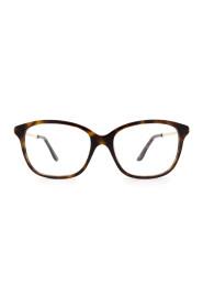 Glasses CT0258O 002