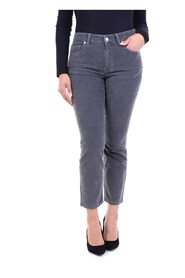 TROUSERS GH24200287