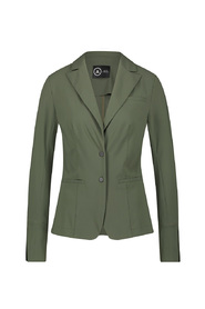 u1212003ff travel blazer sofia