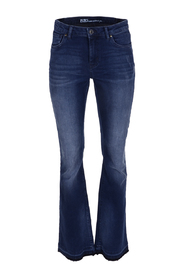 Flair jeans Ginny