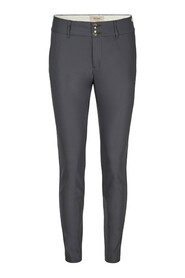 Black Night Pants
