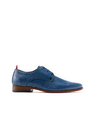 1962 520102 business shoes