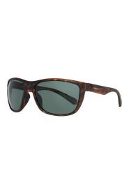 Sunglasses TB7179 56N 61