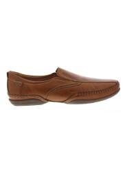 Shoes 03a-6222