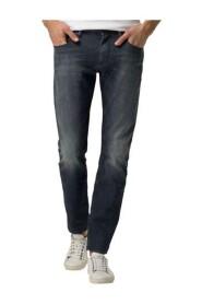 Tommy Hilfiger jeans - Bleecker