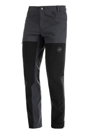 Zinal Guide Pants