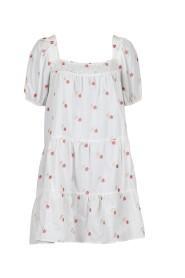 155706 mima rosy dress