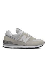 '574 Kjerne' Sneakers