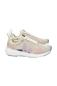 Sneakers tessuto Alveomesh