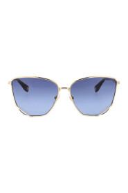 Sunglasses 1006/S 06JGB