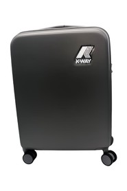 K-SHADOW CABIN TROLLEY
