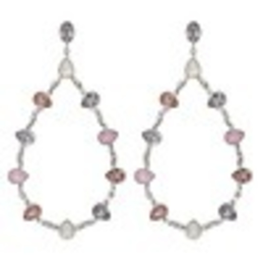 LILY AND ROSE - ANNABELLE ROSE OPAL