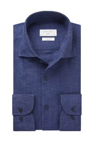 N PPSH1C1029 shirt