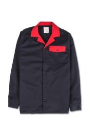 Dominic Shirt