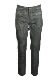 6830/675 Suzanne Trousers
