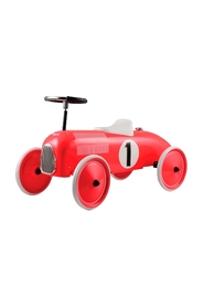 Classic Ride Toy
