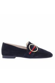 Loafers  2490 14