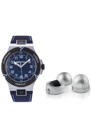 WATCHES MD2114AL-13