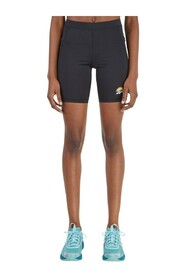 Pride Bike Shorts